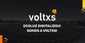 Ecoluz Digitalizou