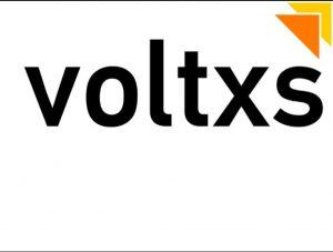 VOLTXS – Energia Solar