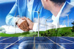 7 motivos para investir em energia solar