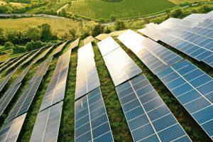 5 perguntas que todo investidor faz sobre Geração de Energia Solar