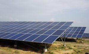 impostos de importação para equipamentos de energia